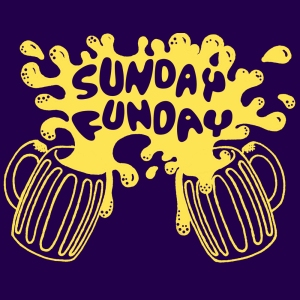 sunday-funday