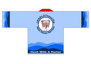 chhh_hapi_harlot_blue_ridge