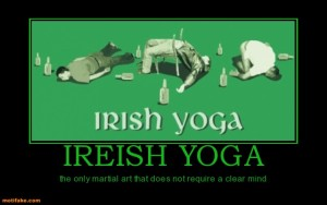 ireish-yoga-irish-you-marshall-art-drunk-demotivational-posters-1305263399