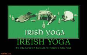 ireish-yoga-irish-you-marshall-art-drunk-demotivational-posters-1305263399