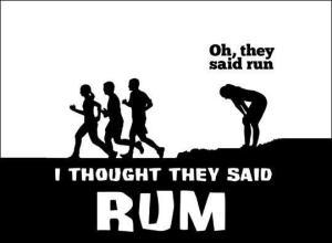 ruming hash